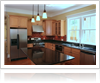 Tips for Planning Kitchen Remodel